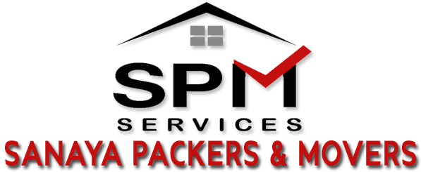 Best Packer & Mover in Patna